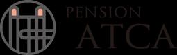 ペンション アトカ(pension atca)